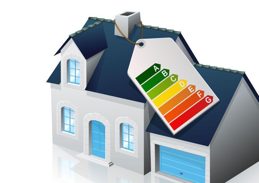 Comment réduire la déperdition énergétique au sein d'un foyer?